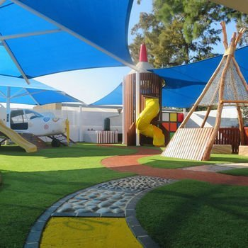 Kids Club,Rosebery NSW